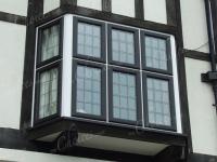 black-timber-alternative-windows-doors-conservatories-49