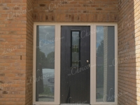 black-timber-alternative-windows-doors-conservatories-50