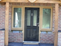 black-timber-alternative-windows-doors-conservatories-51