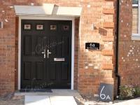 black-timber-alternative-windows-doors-conservatories-52
