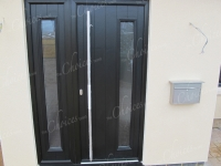 black-timber-alternative-windows-doors-conservatories-54
