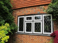black-timber-alternative-windows-doors-conservatories-55