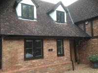 black-timber-alternative-windows-doors-conservatories-56