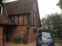 black-timber-alternative-windows-doors-conservatories-57