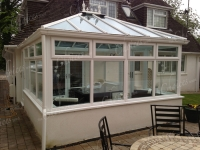 cream-timber-alternative-windows-doors-conservatories-00