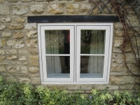 cream-timber-alternative-windows-doors-conservatories-01 (1)