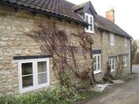cream-timber-alternative-windows-doors-conservatories-03 (1)