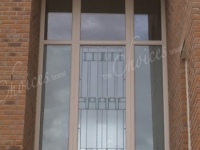 cream-timber-alternative-windows-doors-conservatories-07