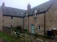 cream-timber-alternative-windows-doors-conservatories-10