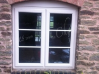 cream-timber-alternative-windows-doors-conservatories-13