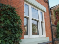 cream-timber-alternative-windows-doors-conservatories-15