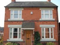 cream-timber-alternative-windows-doors-conservatories-16