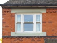 cream-timber-alternative-windows-doors-conservatories-17