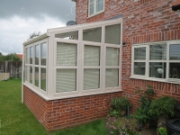 cream-timber-alternative-windows-doors-conservatories-18