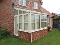 cream-timber-alternative-windows-doors-conservatories-19
