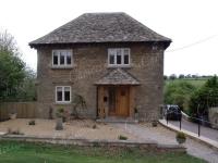 cream-timber-alternative-windows-doors-conservatories-20