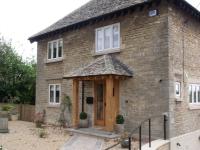 cream-timber-alternative-windows-doors-conservatories-21