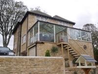 cream-timber-alternative-windows-doors-conservatories-22
