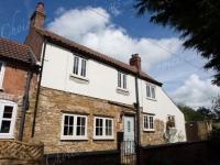 cream-timber-alternative-windows-doors-conservatories-23