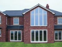 cream-timber-alternative-windows-doors-conservatories-24