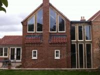 cream-timber-alternative-windows-doors-conservatories-26