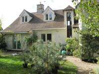 cream-timber-alternative-windows-doors-conservatories-27