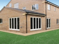 cream-timber-alternative-windows-doors-conservatories-28