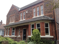 cream-timber-alternative-windows-doors-conservatories-29