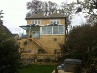 cream-timber-alternative-windows-doors-conservatories-30