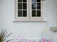 cream-timber-alternative-windows-doors-conservatories-31
