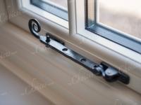 cream-timber-alternative-windows-doors-conservatories-32