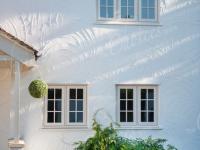 cream-timber-alternative-windows-doors-conservatories-33