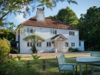 cream-timber-alternative-windows-doors-conservatories-34