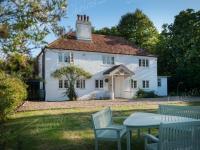cream-timber-alternative-windows-doors-conservatories-35