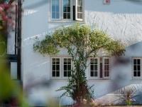 cream-timber-alternative-windows-doors-conservatories-36