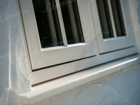 cream-timber-alternative-windows-doors-conservatories-37