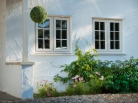 cream-timber-alternative-windows-doors-conservatories-38