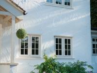 cream-timber-alternative-windows-doors-conservatories-39