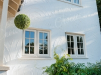 cream-timber-alternative-windows-doors-conservatories-40