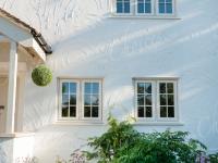 cream-timber-alternative-windows-doors-conservatories-41