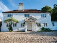 cream-timber-alternative-windows-doors-conservatories-42