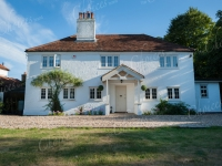 cream-timber-alternative-windows-doors-conservatories-43