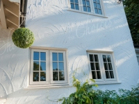 cream-timber-alternative-windows-doors-conservatories-44