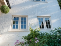 cream-timber-alternative-windows-doors-conservatories-45