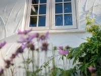 cream-timber-alternative-windows-doors-conservatories-46