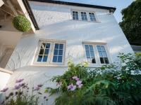 cream-timber-alternative-windows-doors-conservatories-47
