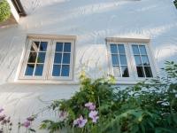 cream-timber-alternative-windows-doors-conservatories-48