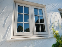 cream-timber-alternative-windows-doors-conservatories-49