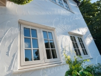cream-timber-alternative-windows-doors-conservatories-50