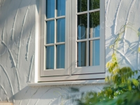 cream-timber-alternative-windows-doors-conservatories-52